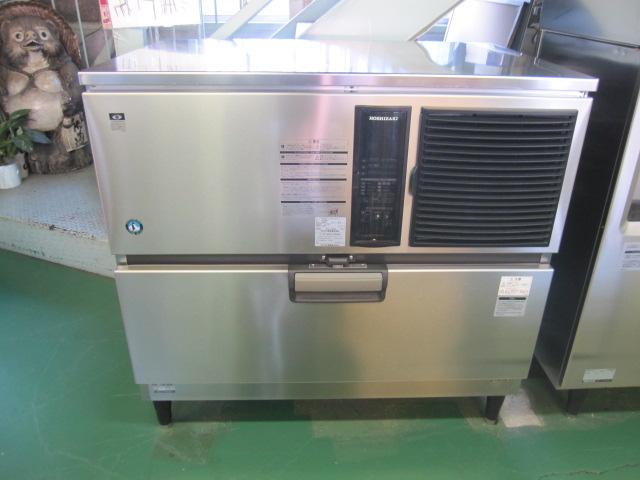 ホシザキ 製氷機 IM-230DM-ST