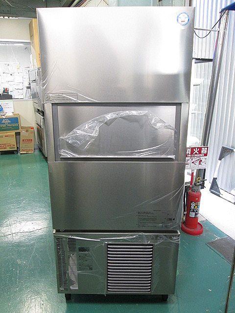 【売り切れ】福島工業 240kg製氷機 FIC-A240KV1S
