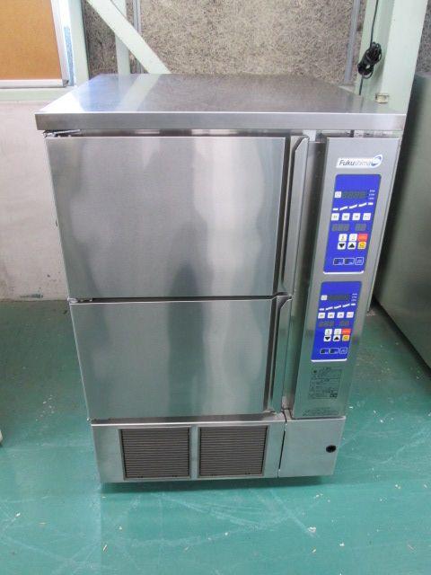 福島工業 ドゥコンディショナー QBD-208DCLS2