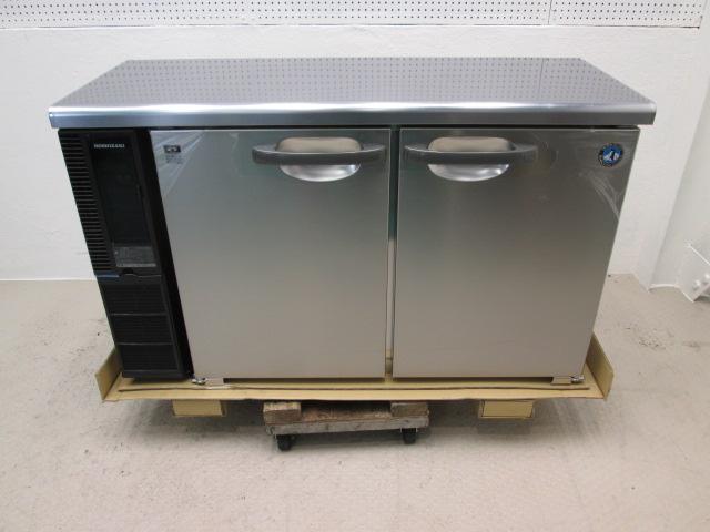 【売り切れ】ホシザキ電機 冷蔵コールドテーブル RT-115PTE1
