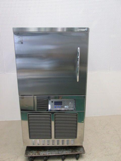 福島工業 ブラストチラー/ショックフリーザー QXF-006SFSV1