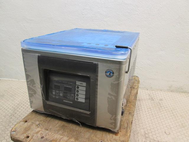 ホシザキ電機 卓上真空包装機 KPS-300A